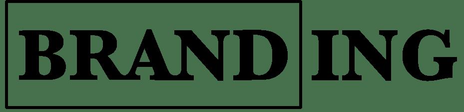 Branding SAS